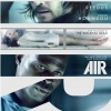 AIR-final-theatrical-poster.jpeg