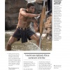 Black_Panther_-_The_Official_Movie_Special_281029.jpg