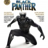 Black_Panther_-_The_Official_Movie_Special_28129.jpg