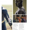 Black_Panther_-_The_Official_Movie_Special_281629.jpg