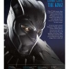 Black_Panther_-_The_Official_Movie_Special_28229.jpg
