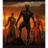 Black_Panther_-_The_Official_Movie_Special_28429.jpg