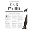 Black_Panther_-_The_Official_Movie_Special_28529.jpg