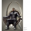 Black_Panther_-_The_Official_Movie_Special_286129.jpg