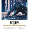 Black_Panther_-_The_Official_Movie_Special_286229.jpg