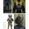 Black_Panther_-_The_Official_Movie_Special_286829.jpg