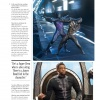 Black_Panther_-_The_Official_Movie_Special_28729.jpg