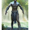 Black_Panther_-_The_Official_Movie_Special_287329.jpg