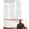 Black_Panther_-_The_Official_Movie_Special_289529.jpg