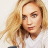 Emily-Kinney-PC-Angelo-Sgambati-2017-press-billboard-1548.jpg