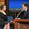 Lauren_Cohan_-_The_Late_Show_28129.jpg