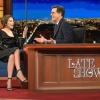 Lauren_Cohan_-_The_Late_Show_28229.jpg