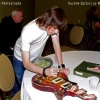 Mohawk_Crew_Custom_Guitars_28929.jpg