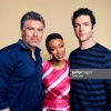 Portraits_by_Robby_Klein_5BWinter_TCA_20195D_281029.jpg