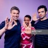 Portraits_by_Robby_Klein_5BWinter_TCA_20195D_28629.jpg