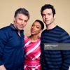 Portraits_by_Robby_Klein_5BWinter_TCA_20195D_28729.jpg