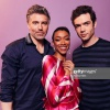 Portraits_by_Robby_Klein_5BWinter_TCA_20195D_28829.jpg