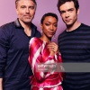 Portraits_by_Robby_Klein_5BWinter_TCA_20195D_28929.jpg