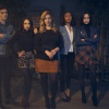 Pretty_Little_Liars_The_Perfectionists_28202229.jpg