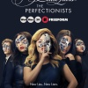 Pretty_Little_Liars_The_Perfectionists_28202929.jpg