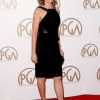 Producers_Guild__281029.jpg