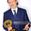 Saturn_Awards_-_Portraits_28129.jpg