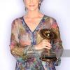 Saturn_Awards_-_Portraits_28229.jpg