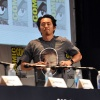TheWalkingDead-SDCC_28129.jpg