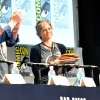 TheWalkingDead-SDCC_28229.jpg