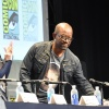 TheWalkingDead-SDCC_28329.jpg