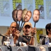 TheWalkingDead-SDCC_28429.jpg