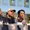 TheWalkingDead-SDCC_28529.jpg