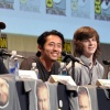 TheWalkingDead-SDCC_28629.jpg
