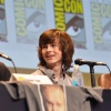 TheWalkingDead-SDCC_28729.jpg