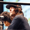 TheWalkingDead-SDCC_28829.jpg