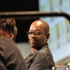 TheWalkingDead-SDCC_28929.jpg
