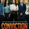 convictionposter.jpg
