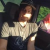 fansenoia22_28429.jpg