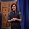jimmyfallon13116_281029.jpg