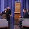 jimmyfallon13116_28329.jpg