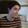lorenzo-henrie-marvels-agents-shield-photos-04.jpg