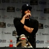 phillycomiccon_2814629.jpg