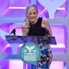 shortyawards15_281529.jpg