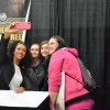 wizardworld15_28229.jpg