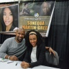 wizardworld15_28329.jpg