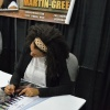 wizardworld15_28429.jpg