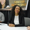 wizardworld15_28529.jpg