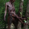 zombies06_28129.jpg