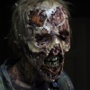 zombies06_28229.jpg