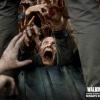 zombies06_28329.jpg